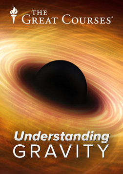 Black Holes, Tides, and Curved Spacetime - Understanding Gravity Course