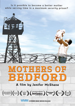 Mothers of Bedford   Women in Prison