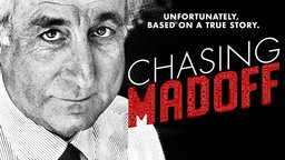 Chasing Madoff - Exposing the Truth Behind the Infamous Madoff Scandal